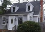 Foreclosed Home in Norfolk 23503 W LEICESTER AVE - Property ID: 4244985156