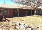 Foreclosed Home in Kingsland 78639 RANCHETTE RD - Property ID: 4245018451