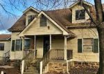 Foreclosed Home in Tahlequah 74464 W GRANDVIEW RD - Property ID: 4245019768