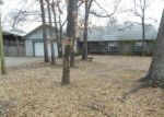 Foreclosed Home in Emory 75440 COUNTY ROAD 1944 - Property ID: 4245053938