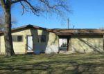 Foreclosed Home in Seguin 78155 SAN ANTONIO AVE - Property ID: 4245058300