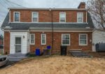 Foreclosed Home in Harrisburg 17110 RADNOR ST - Property ID: 4245075385