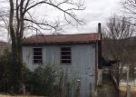 Foreclosed Home in Kyles Ford 37765 KYLES FORD HWY - Property ID: 4245082837