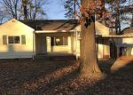 Foreclosed Home in Chattanooga 37411 COLONIAL DR - Property ID: 4245083265