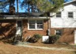 Foreclosed Home in West Columbia 29169 ROBIN CREST DR - Property ID: 4245112168