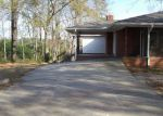 Foreclosed Home in Warrenville 29851 PINE LOG RD - Property ID: 4245114810