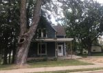 Foreclosed Home in Mineral Point 53565 PLEASANT ST - Property ID: 4245138450