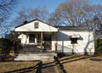Foreclosed Home in Birmingham 35218 27TH ST ENSLEY - Property ID: 4245187508