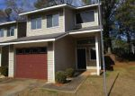 Foreclosed Home in Enterprise 36330 CANDLEBROOK DR - Property ID: 4245188382