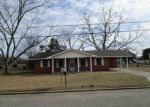 Foreclosed Home in Hartford 36344 MAPLE AVE - Property ID: 4245190579