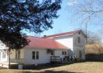 Foreclosed Home in Cleveland 35049 FIVE POINTS RD - Property ID: 4245191446