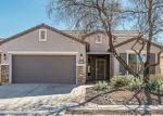 Foreclosed Home in Sahuarita 85629 W CALLE SEDILLO - Property ID: 4245205466