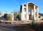 Foreclosed Home in Cave Creek 85331 E BARWICK DR - Property ID: 4245207207