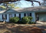 Foreclosed Home in Blytheville 72315 N STATE HIGHWAY 312 - Property ID: 4245220800