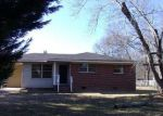 Foreclosed Home in Rome 30165 EAST DR NW - Property ID: 4245231754