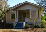Foreclosed Home in Brunswick 31520 NORWICH ST - Property ID: 4245236112