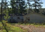 Foreclosed Home in Milledgeville 31061 ROCKY CREEK CT NE - Property ID: 4245239632