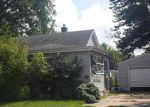 Foreclosed Home in Alpha 61413 W A ST - Property ID: 4245249706