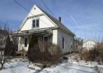 Foreclosed Home in Danville 61832 E FAIRCHILD ST - Property ID: 4245252770