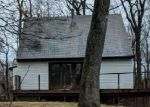 Foreclosed Home in Brighton 62012 TENEY HOLLOW RD - Property ID: 4245264145