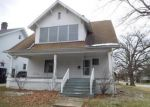 Foreclosed Home in Danville 61832 W ROSELAWN ST - Property ID: 4245270279