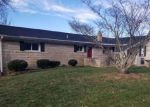 Foreclosed Home in Mount Vernon 40456 CARTER RIDGE RD - Property ID: 4245300956