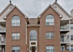 Foreclosed Home in Upper Marlboro 20774 LAKE POINTE CT - Property ID: 4245315395