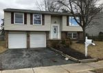 Foreclosed Home in Frederick 21702 ROCKY GLEN DR - Property ID: 4245317593