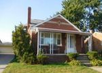 Foreclosed Home in Warren 48093 RACINE RD - Property ID: 4245360960