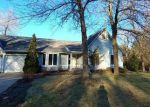 Foreclosed Home in Stillwater 55082 30TH ST N - Property ID: 4245378911