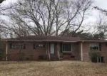 Foreclosed Home in Bessemer 35023 22ND ST - Property ID: 4245403427