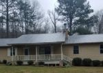 Foreclosed Home in Parrish 35580 BLANTON RD - Property ID: 4245404299