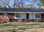 Foreclosed Home in Scottsboro 35769 DODDS COVE RD - Property ID: 4245408238