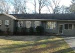 Foreclosed Home in Birmingham 35226 FARLEY TER - Property ID: 4245410885