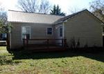 Foreclosed Home in Talladega 35160 MARY ST - Property ID: 4245412178