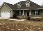 Foreclosed Home in Boaz 35956 GAINES LOOP E - Property ID: 4245414829