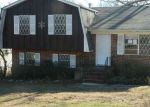 Foreclosed Home in Bessemer 35022 ELM ST SW - Property ID: 4245415695