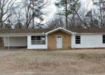 Foreclosed Home in Hot Springs National Park 71913 BROWNING DR - Property ID: 4245419640