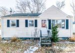 Foreclosed Home in Wethersfield 06109 HILLSDALE AVE - Property ID: 4245447669