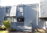 Foreclosed Home in Middletown 6457 TROLLEY CROSSING LN - Property ID: 4245448547