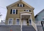 Foreclosed Home in New London 06320 WALL ST - Property ID: 4245450289