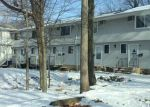 Foreclosed Home in Waterbury 06705 BENTWOOD DR - Property ID: 4245452481