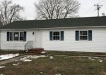 Foreclosed Home in Smyrna 19977 OAK DR - Property ID: 4245456874
