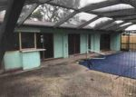 Foreclosed Home in Hollywood 33023 GARDEN LN - Property ID: 4245468692