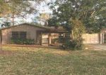 Foreclosed Home in Fort Pierce 34951 COQUINA AVE - Property ID: 4245475701