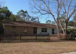 Foreclosed Home in Orange City 32763 PECAN DR - Property ID: 4245479192