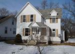 Foreclosed Home in Paxton 60957 E STATE ST - Property ID: 4245508546