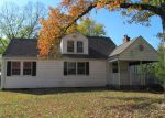 Foreclosed Home in Collinsville 62234 N CROWN DR - Property ID: 4245511159