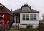 Foreclosed Home in Chicago 60636 S WOOD ST - Property ID: 4245515549