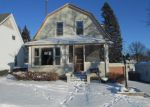 Foreclosed Home in Harvard 60033 N JEFFERSON ST - Property ID: 4245546647